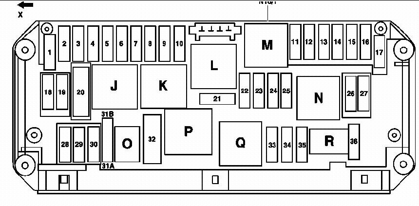 mercedes c300 fuse diagram nl 8204  mercedes c250 further 2006 mercedes r350 fuse box diagram 2011 mercedes c300 fuse diagram mercedes r350 fuse box diagram