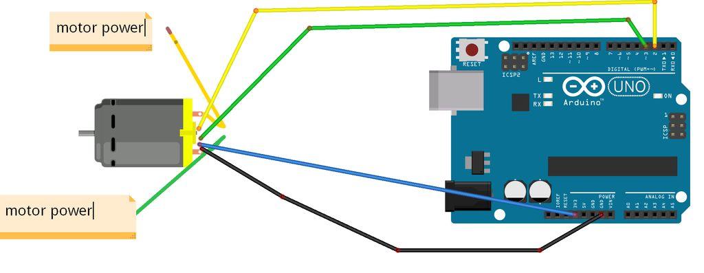 [WQZT_9871]  OK_2730] Encoder Motor Wiring Diagram On Quadrature Encoder Wiring Diagram  Schematic Wiring | Dc Motor Encoder Wiring Diagram |  | Benol Mecad Cular Isra Mohammedshrine Librar Wiring 101