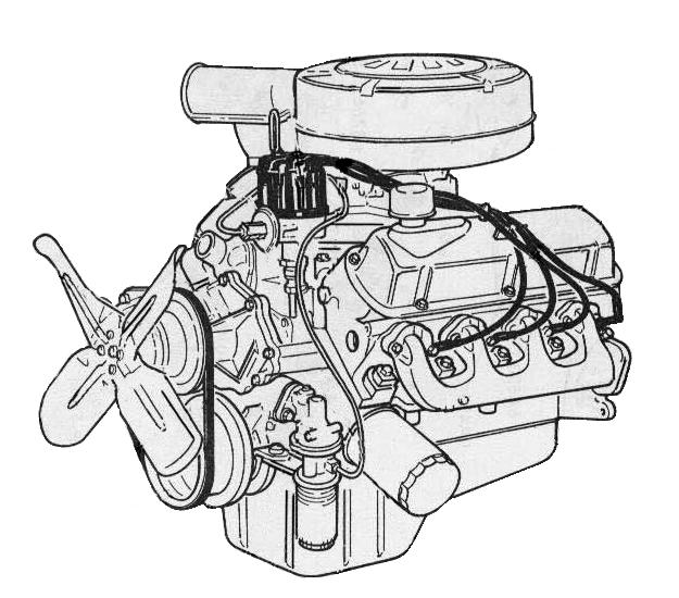 1965 mustang 289 engine diagram | wiring diagrams rest stem  wiring diagram library