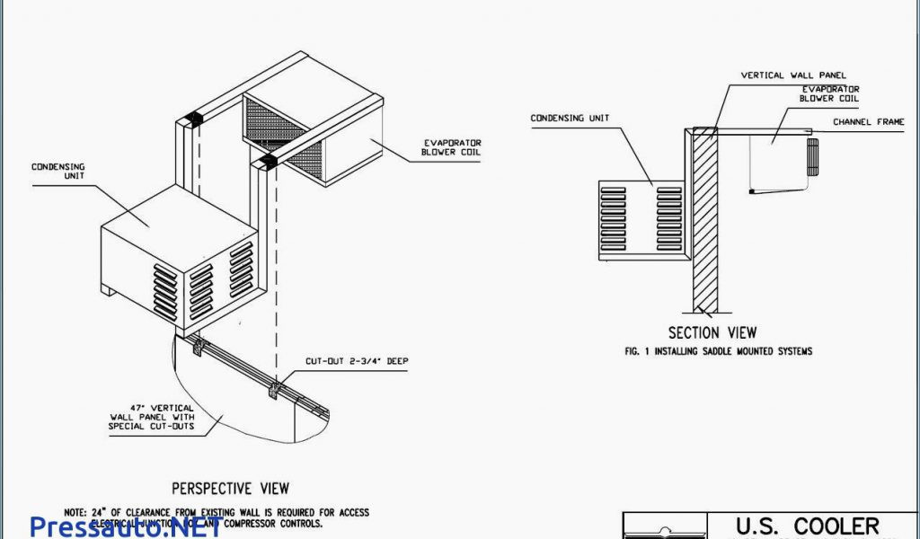 heatcraft evaporator coil wiring diagram fe 0853  heatcraft freezer wiring diagrams  fe 0853  heatcraft freezer wiring diagrams