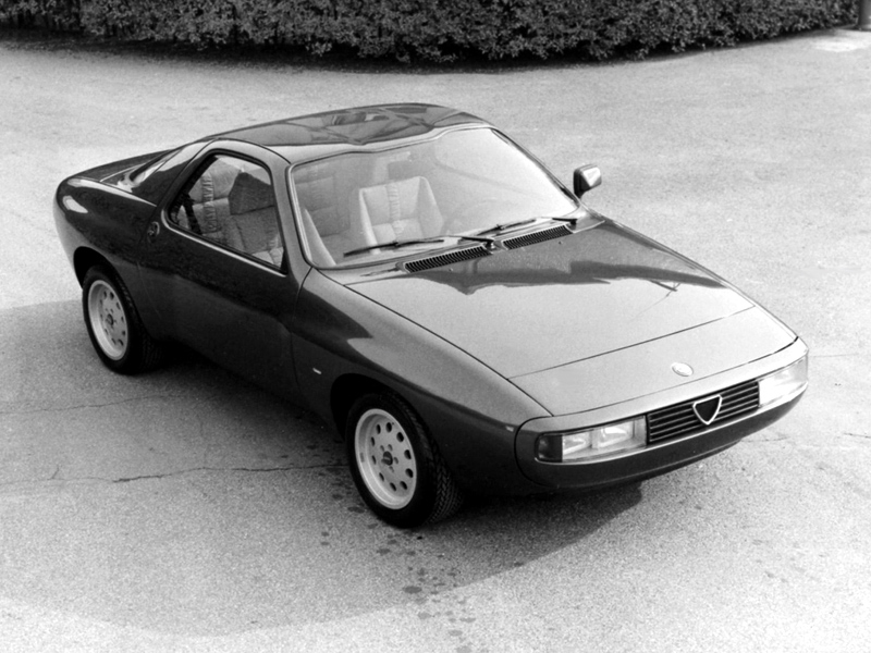 Tremendous Alfa Romeo Chrome Electric Mx Tl Wiring Cloud Faunaidewilluminateatxorg