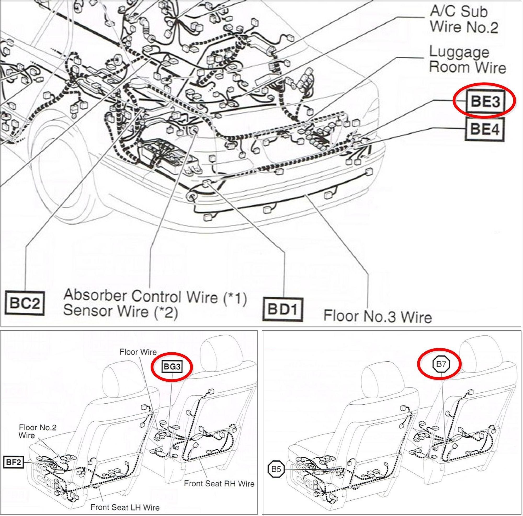 lexus rx wiring diagram bk 6824  lexus rx 350 engine diagram 2007 lexus es 350 parts  lexus rx 350 engine diagram 2007 lexus