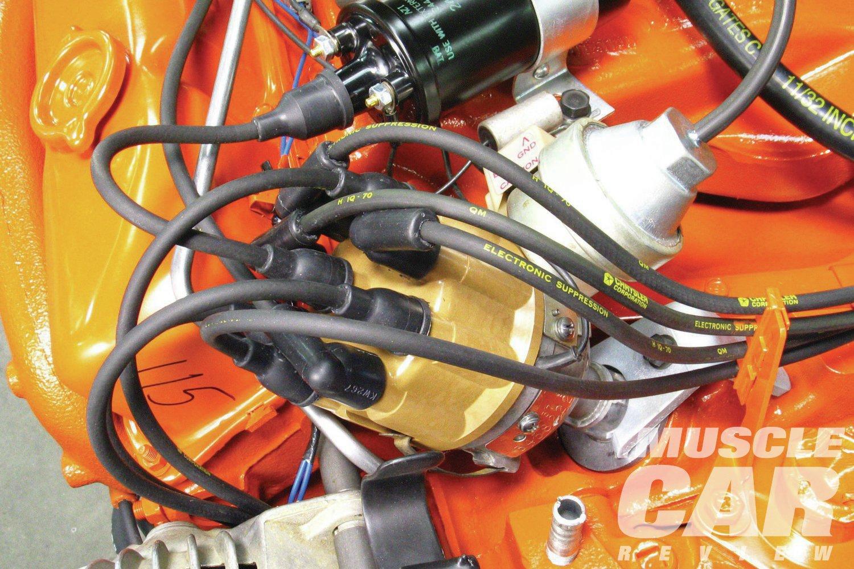 [DIAGRAM_38EU]  MF_2356] Chrysler 440 Wiring Diagram Wiring Diagram | 1966 Chrysler 440 Ignition Wiring |  | Xaem Nekout Mohammedshrine Librar Wiring 101