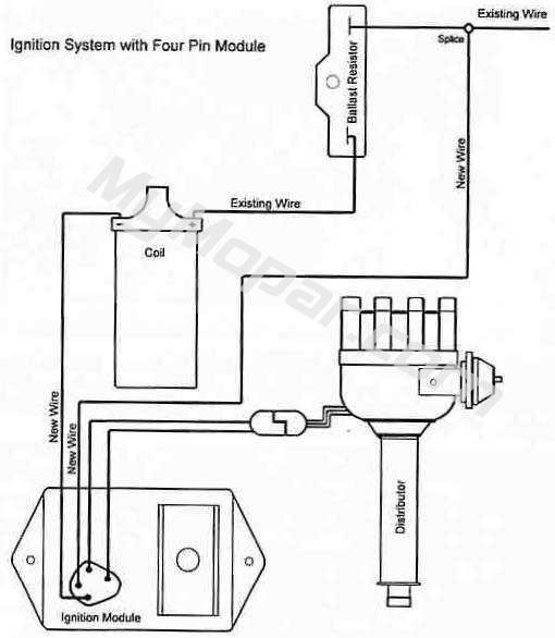 [SCHEMATICS_48IS]  SR_5129] Ignition Module Wiring Diagram On Chevy Ballast Resistor Wiring  Download Diagram | Gm Ballast Resistor Wiring Diagram |  | Botse Gray Junap Bdel Vira Mohammedshrine Librar Wiring 101