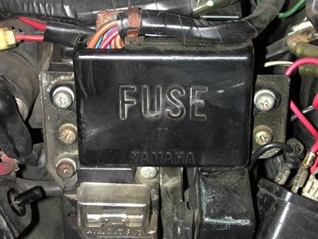 fuse box location for 2006 polaris ranger 500 - 1992 mercury grand marquis fuse  box diagram for wiring diagram schematics  wiring diagram schematics