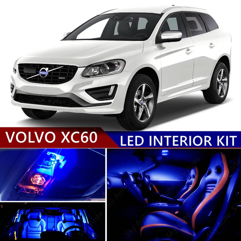 [SCHEMATICS_4JK]  NK_5968] Volvo Xc60 Interior Fuse Box Schematic Wiring | Volvo Xc60 Interior Fuse Box |  | Abole Xeira Mohammedshrine Librar Wiring 101