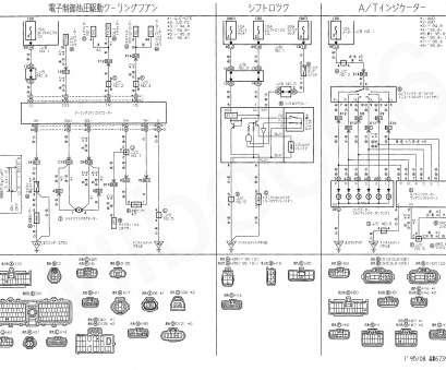 Superb Ge Dryer Wiring Diagram Professional Wiring Diagram Hotpoint Tumble Wiring Cloud Ittabisraaidewilluminateatxorg