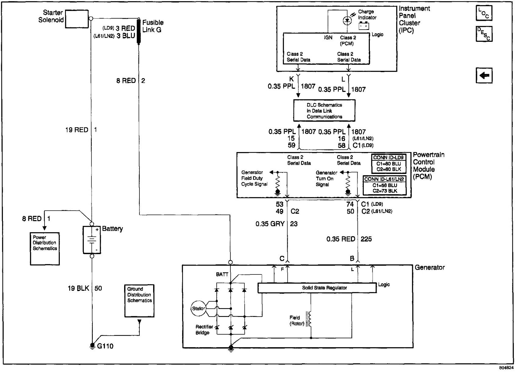 Wiring Diagrams For 2002 Chevy Cavalier - Wiring Diagram Direct year-secure  - year-secure.siciliabeb.it | Wiring Diagram For 2002 Chevy Cavalier |  | year-secure.siciliabeb.it