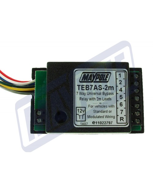 Lx 2984  Smart Bypass Relay Wiring Diagram Download Diagram