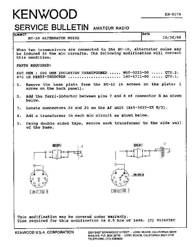 kenwood radio mic wiring diagram mm 1375  kenwood radio headset wiring diagram schematic wiring  kenwood radio headset wiring diagram