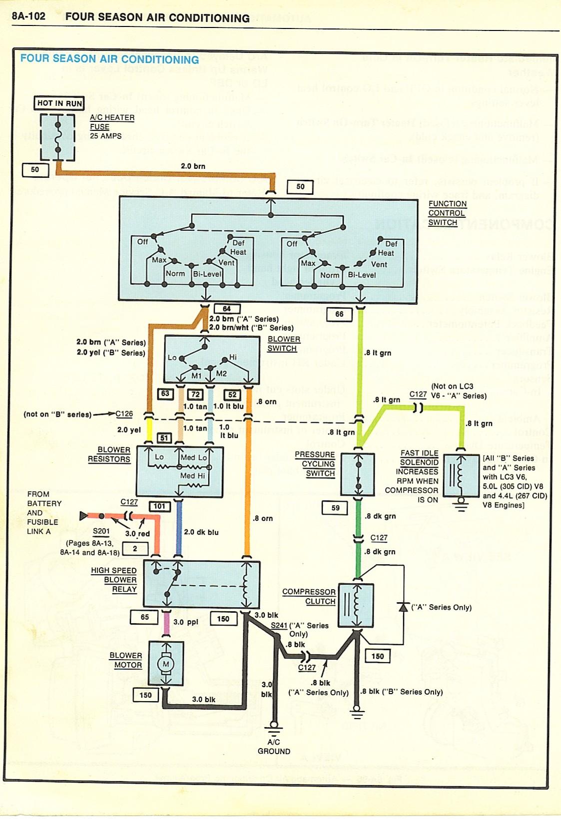 BY_2710] 99 Peterbilt Air Conditioner Wiring Diagram Download Diagram | 99 Peterbilt Air Conditioner Wiring Diagram |  | Venet Proe Gue45 Mohammedshrine Librar Wiring 101