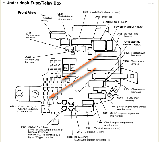 1998 Tl Fuse Box Wiring Diagrams Site Draw Private A Draw Private A Geasparquet It