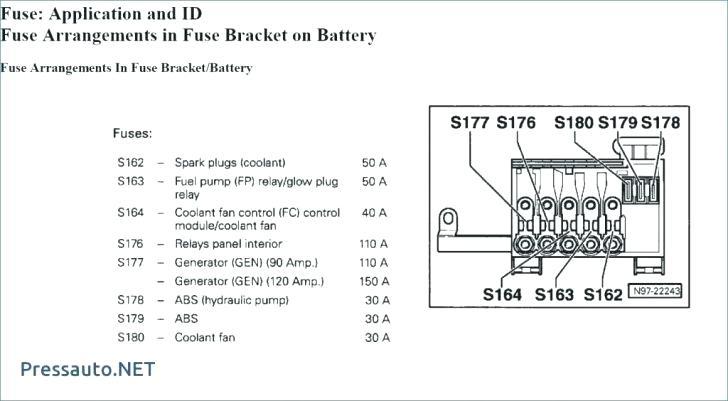 [SCHEMATICS_48EU]  CD_8674] 96 Vw Jetta Fuse Box Diagram Wiring Diagram | 96 Jetta Fuse Box |  | Genion Hendil Mohammedshrine Librar Wiring 101