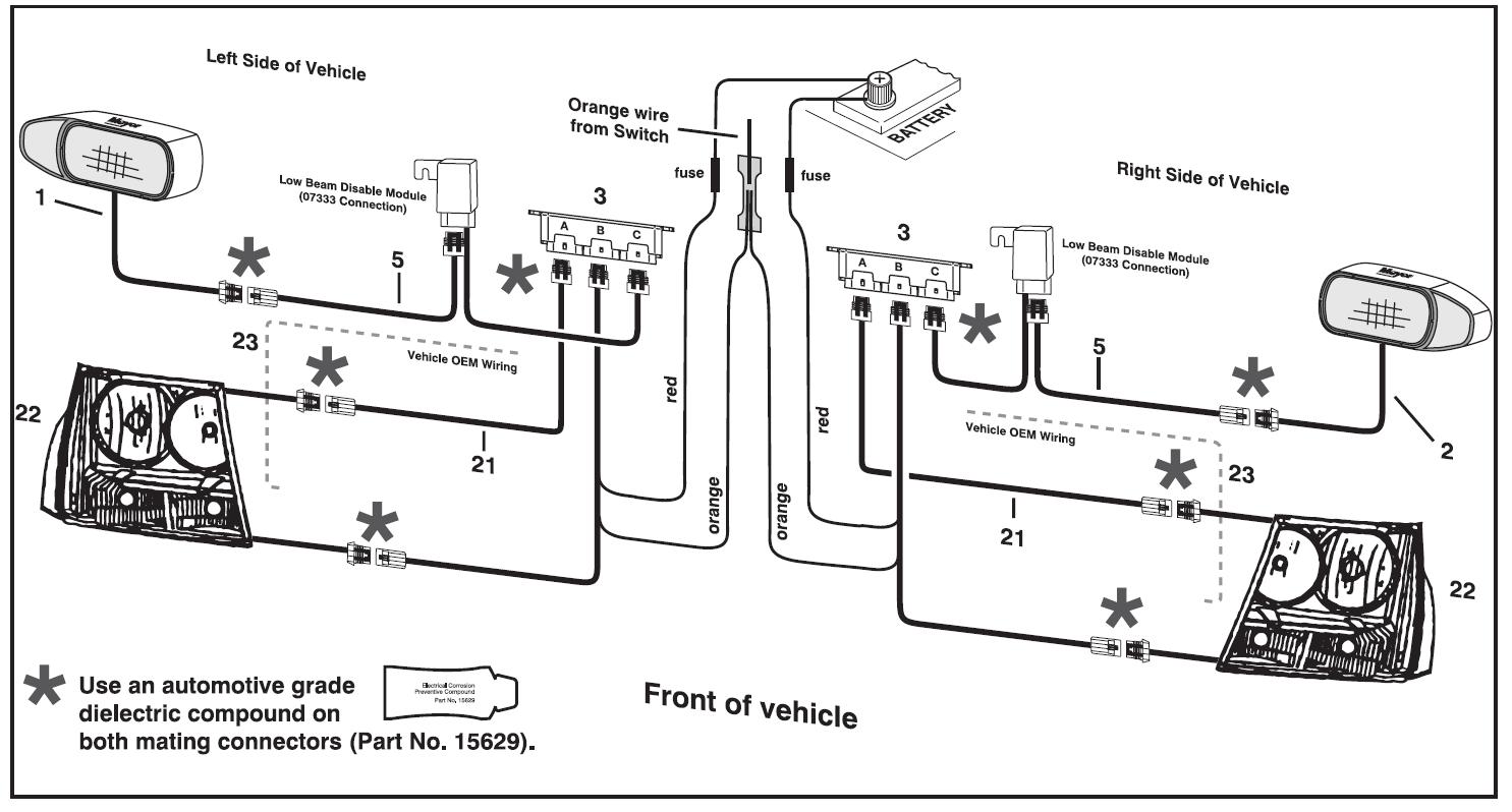 NX_2294] Western Unimount Wiring Diagram Meyer Snow Plow Schematic WiringHist Eatte Rdona Oidei Hapolo Vesi Mohammedshrine Librar Wiring 101