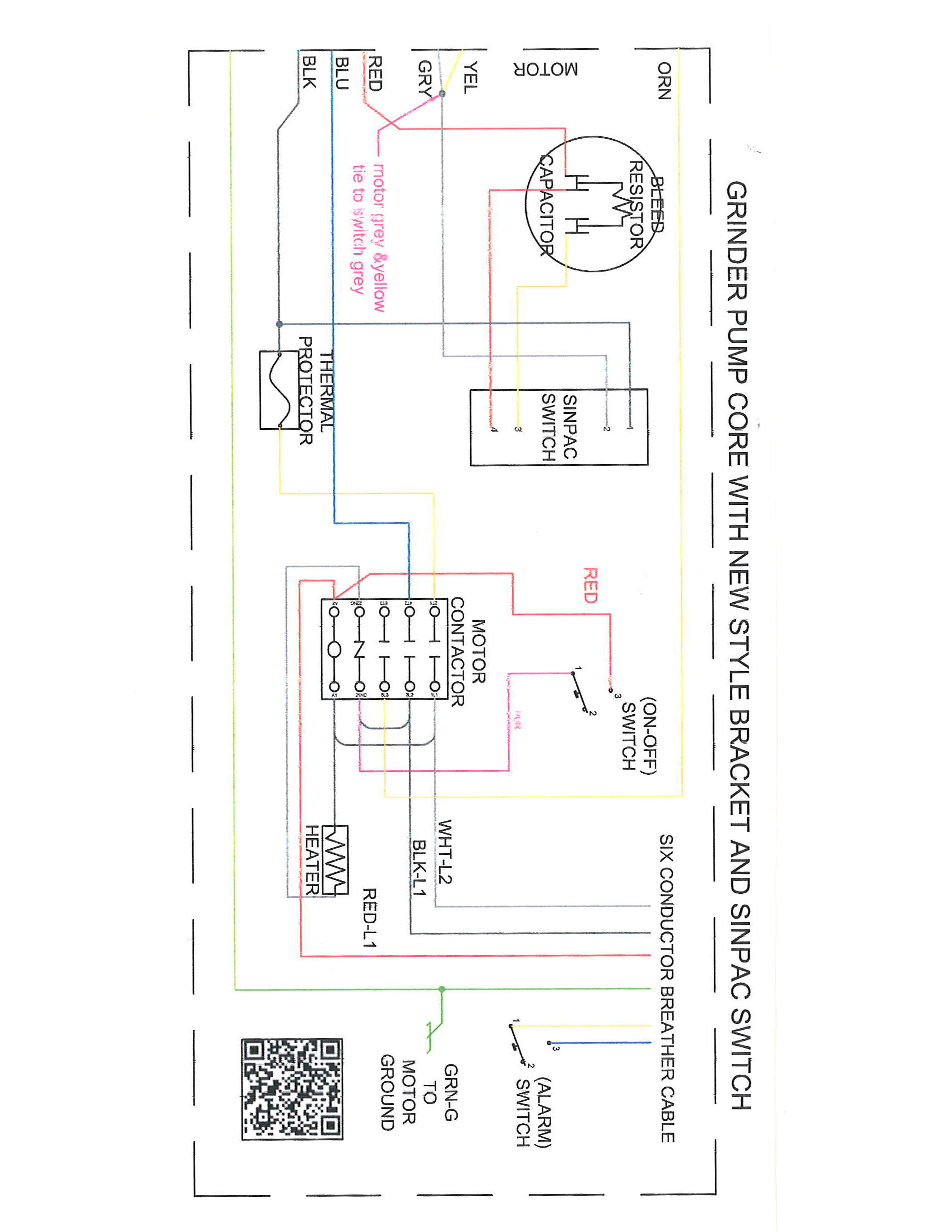 Hydromatic Pump Wiring Diagram - 2001 Suzuki Vitara Engine Wiring Diagram  Hecho - jeepe-jimny.pujaan-hati.jeanjaures37.fr | Hydromatic Pump Wiring Diagram |  | Wiring Diagram - Wiring Diagram Resource
