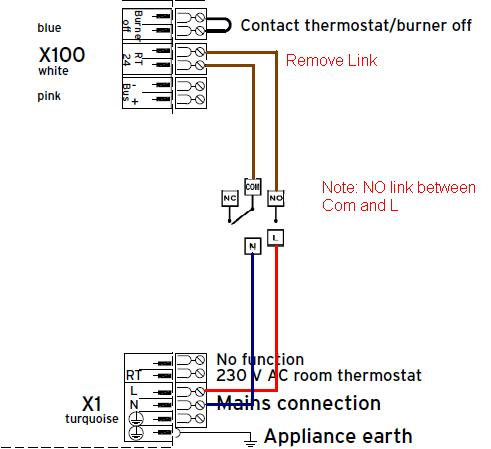 Cc 6507 Wiring Room Thermostat Diagram Download Diagram