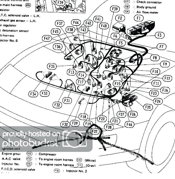 Z32 Transmission Wiring Diagram Nissan Cabstar Fuse Box Begeboy Wiring Diagram Source