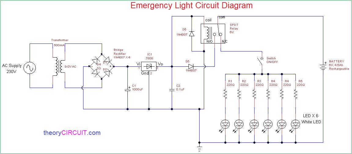 dc_8985] wiring a key switch for emergency lighting free diagram  pneu tzici rect mohammedshrine librar wiring 101