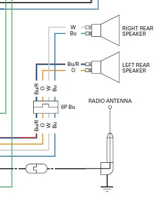 [DIAGRAM_38IU]  SN_6245] 2013 Goldwing Wiring Diagram   2013 Goldwing Wiring Diagram      Terst Stica Cette Mohammedshrine Librar Wiring 101