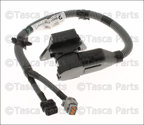 [SODI_2457]   HF_5717] Plug Wiring Diagram On Nissan Frontier 7 Pin Trailer Wiring  Diagram Wiring Diagram | 7 Pole Wiring Diagram Nissan Frontier |  | Nnigh Vell Socad Hendil Tzici Nuvit Inrebe Mohammedshrine Librar Wiring 101