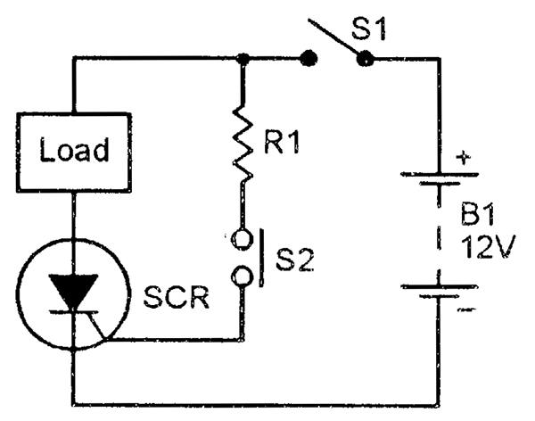 Peachy Scr Principles And Circuits Nuts Volts Magazine Wiring Cloud Uslyletkolfr09Org