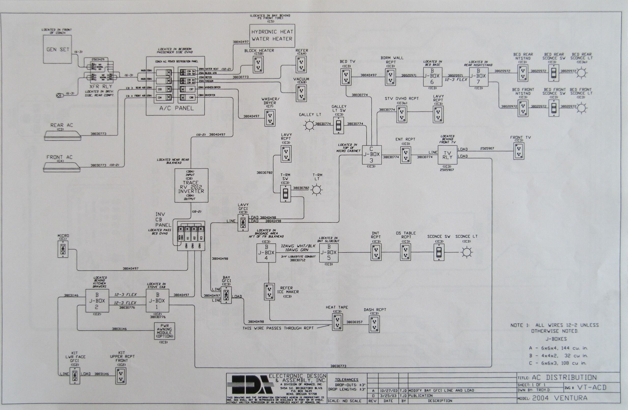 HL_3079] Beaver Motorhome Wiring Diagram Free Diagram   Spartan Wiring Diagrams      Xlexi Abole Phan Gious Sequ Diog Ginou Pelap Elec Mohammedshrine Librar  Wiring 101