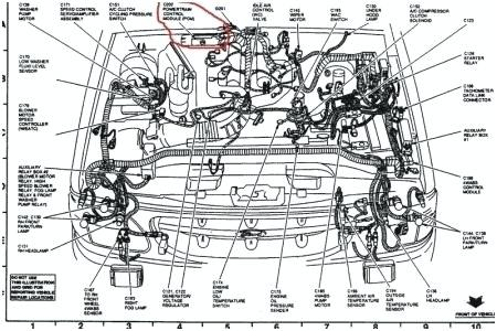 2005 Chevy Impala Engine Diagram Outside Lever Ac Fuse Box Ace Wiring Bmw In E46 Jeanjaures37 Fr