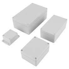 Wondrous Buy Electrical Junction Box Sizes And Get Free Shipping On Wiring Cloud Rdonaheevemohammedshrineorg