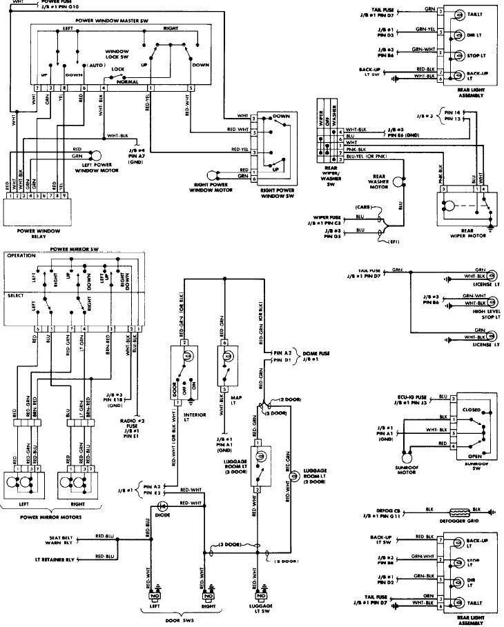 [DIAGRAM_5LK]  RX_1702] 1998 Toyota Corolla Stereo Wiring Diagram Wiring Schematics And  Schematic Wiring   1998 Toyota Camry Wiring Circuits      Ponge Benkeme Mohammedshrine Librar Wiring 101