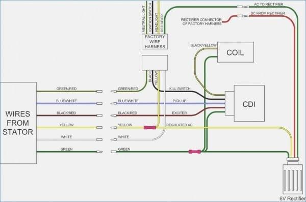 chinese motorcycle wiring diagram bz 8561  scooter gy6 cdi wiring diagram free diagram  bz 8561  scooter gy6 cdi wiring diagram