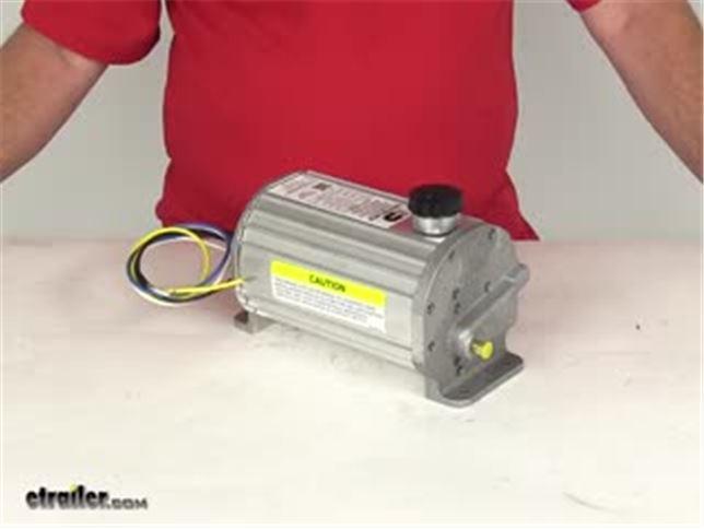 [DIAGRAM_3NM]  CD_7227] Electric Over Hydraulic Trailer Brake Wiring Diagram Wiring Diagram | Dexter Brake Pump Wiring Diagram |  | Dhjem Gritea Mohammedshrine Librar Wiring 101