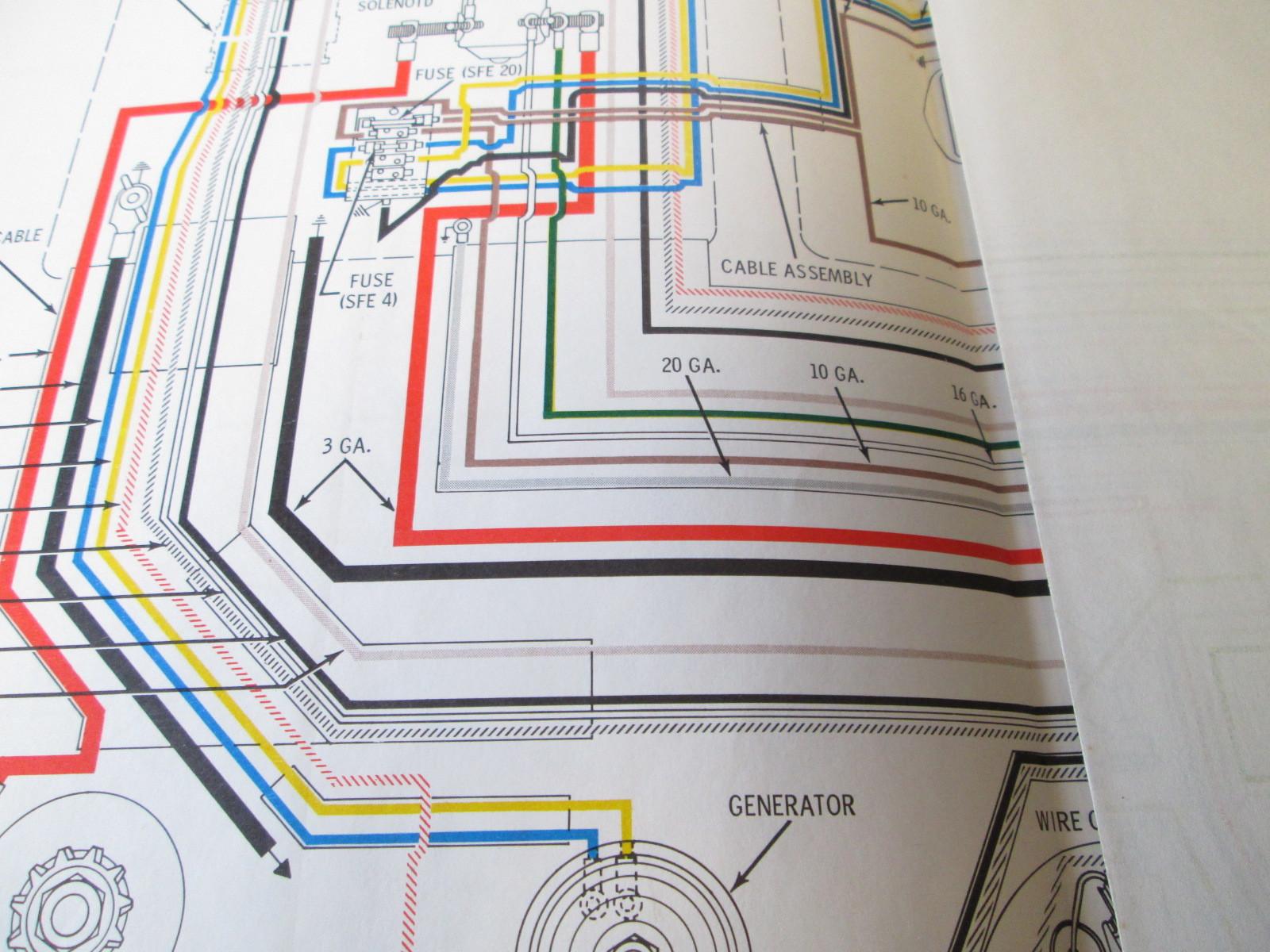 Brilliant 92 Mercury Capri Engine Wiring Diagram Schematic Diagram Download Wiring Cloud Histehirlexornumapkesianilluminateatxorg