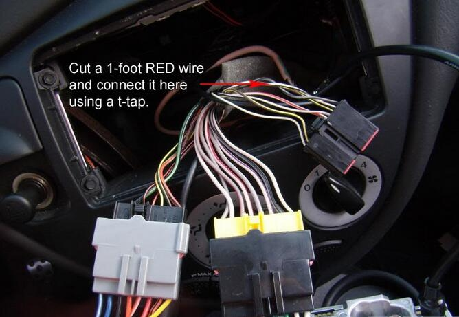 2002 Ford Focus Stereo Wiring Diagram from static-assets.imageservice.cloud