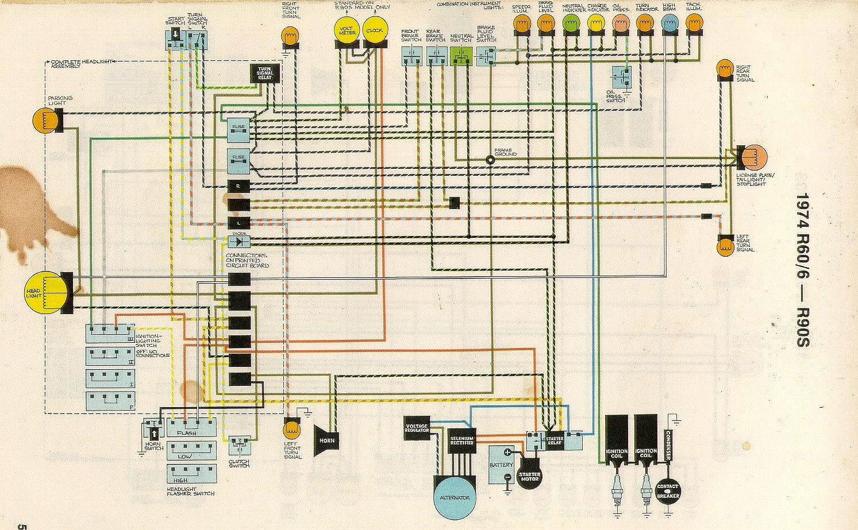 Super Bmw R100 Wiring Diagram Basic Electronics Wiring Diagram Wiring Cloud Counpengheilarigresichrocarnosporgarnagrebsunhorelemohammedshrineorg