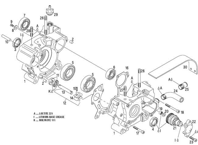 Honda Cr80 Engine Diagram - Diagram Design Sources device-white -  device-white.nius-icbosa.itdiagram database - nius-icbosa.it