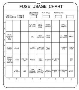 NR_7636] 2000 Buick Century Wiring Diagram Free Diagram