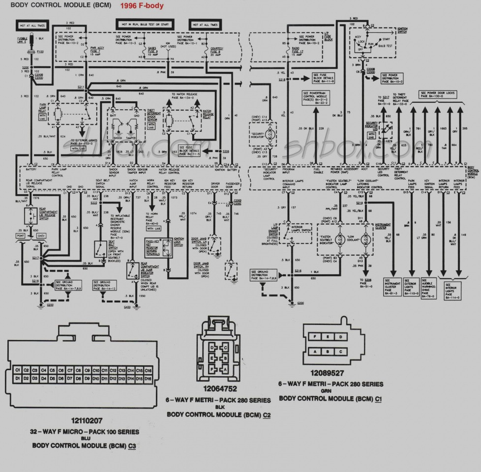 1993 gmc sierra wiring diagram kx 9515  silverado radio wiring diagram as well 1993 gmc sierra  kx 9515  silverado radio wiring diagram