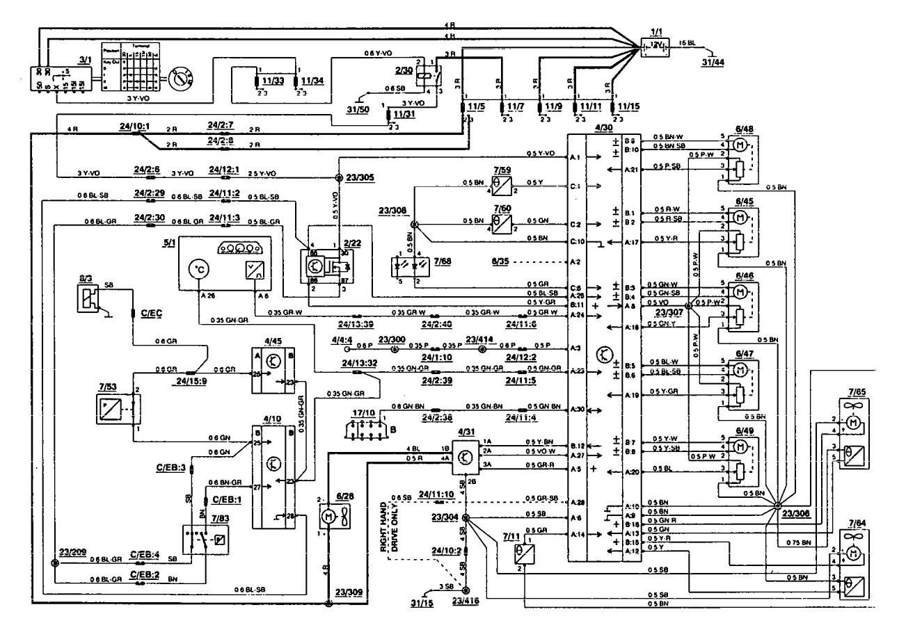 Hvac Control Wiring Circuit Diagram - Snowdogg Snow Plow Wiring Diagram -  keys-can-acces.tukune.jeanjaures37.fr | Hvac Control Panel Wiring Diagram |  | Wiring Diagram Resource