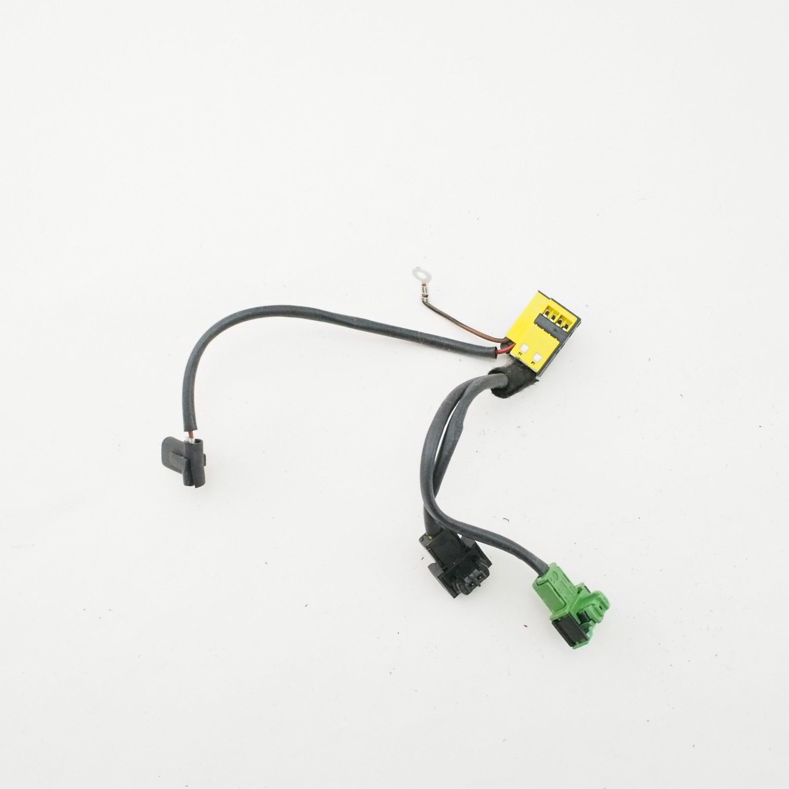 airbag wiring harness hn 7680  bmw airbag wiring harness  hn 7680  bmw airbag wiring harness