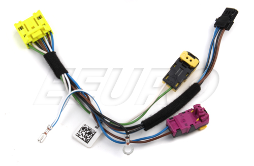 airbag wiring harness dc 9819  saab 9 5 trailer wiring harness free diagram  saab 9 5 trailer wiring harness free