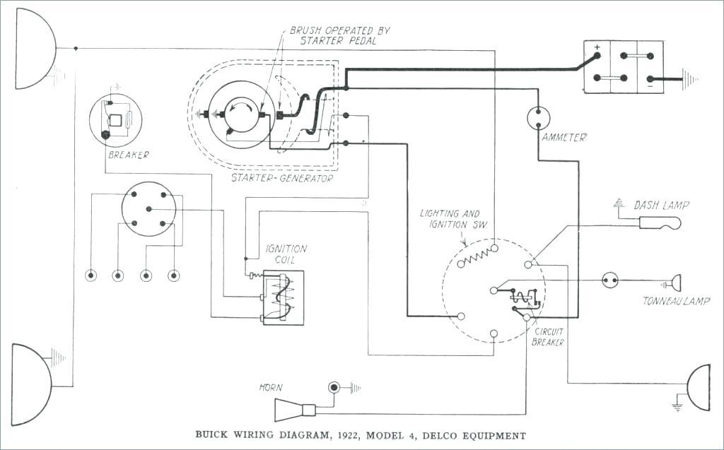 Miraculous 305 Chevy Alternator Wiring Diagram Eli Ramirez Com Wiring Cloud Waroletkolfr09Org