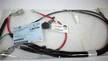 [SCHEMATICS_48DE]  LH_1447] Jeep Battery Wiring Harness Free Diagram | Cherokee Battery Wiring Harness |  | Eumqu Embo Vish Ungo Sapebe Mohammedshrine Librar Wiring 101
