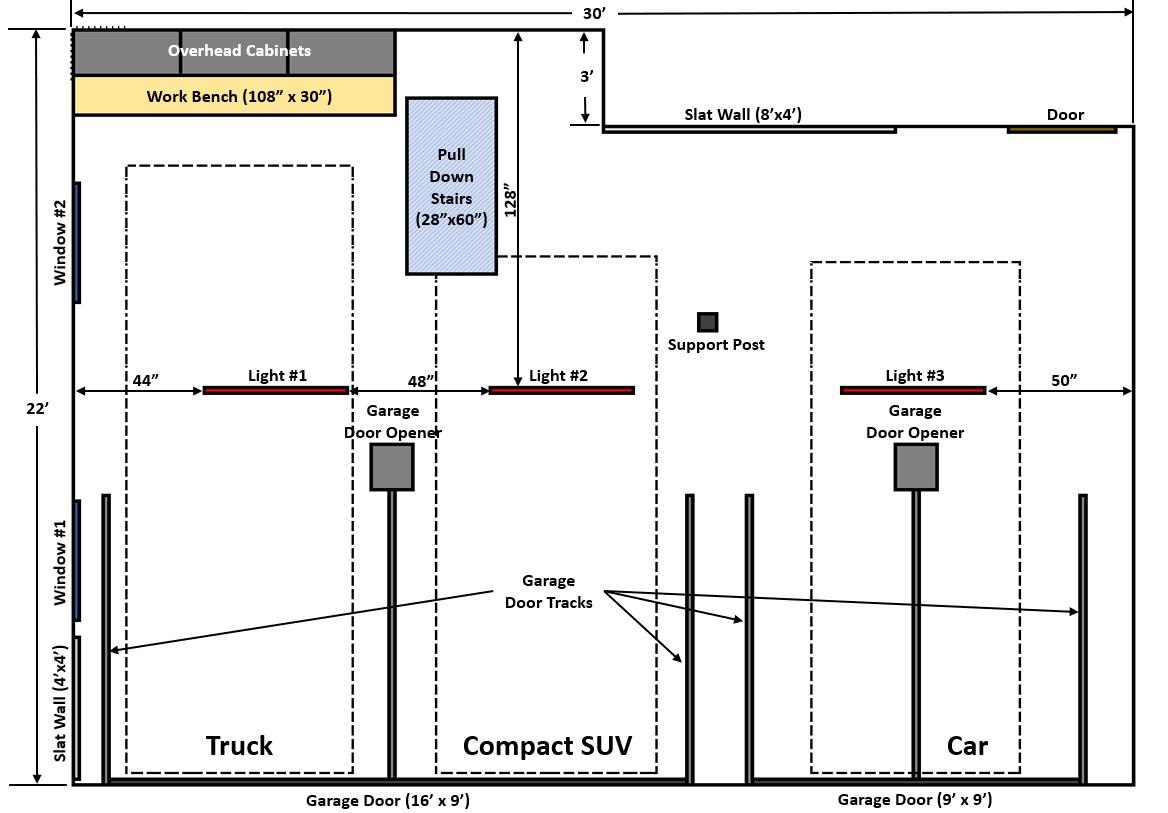 DG_0953] Typical Garage Wiring Diagram Get Free Image About Wiring Diagram  Download DiagramTial Papxe Mohammedshrine Librar Wiring 101