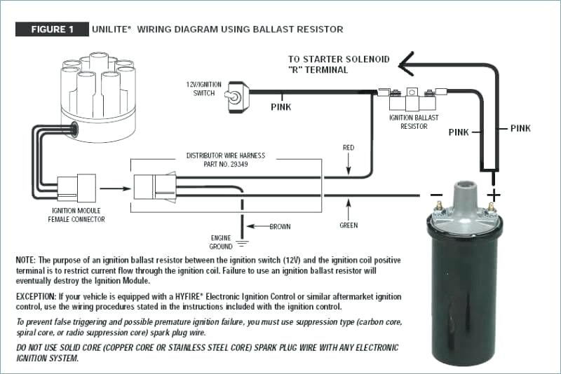 accel wiring diagrams - fusebox and wiring diagram wires-penny - wires -penny.parliamoneassieme.it  diagram database