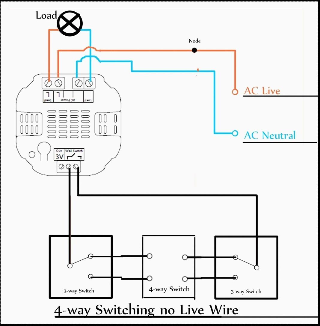 Dg 9017  Wiring Gfci Outlet Diagram Wiring Diagram