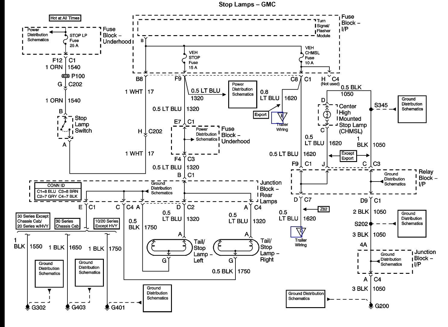 ek_7358] 2007 gmc sierra trailer brake wiring diagram wiring diagram  indi sapebe mohammedshrine librar wiring 101