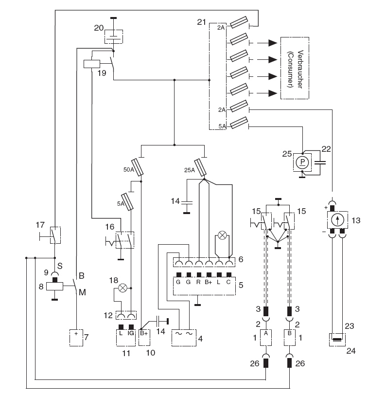 ducati ignition wiring diagram nr 8264  ducati regulator wiring diagram wiring diagram  ducati regulator wiring diagram wiring