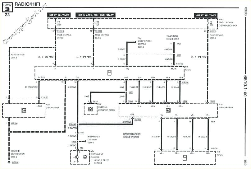 Swell X3 Radio Wiring Diagram Extraordinary Radio Wiring Diagram Ideas Wiring Cloud Overrenstrafr09Org