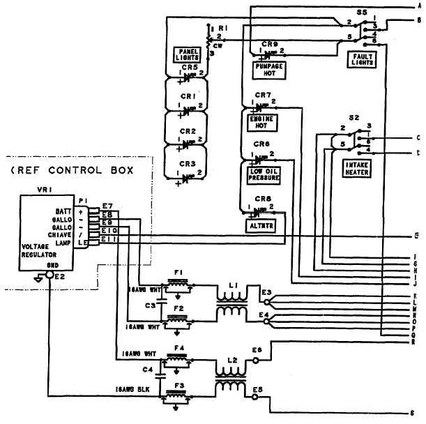 sm_3904] control panel wiring manual wiring diagram  expe lave itis mohammedshrine librar wiring 101