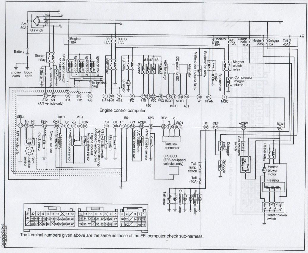 daihatsu yrv fuse box location daihatsu g200 wiring diagram wiring diagrams  daihatsu g200 wiring diagram wiring